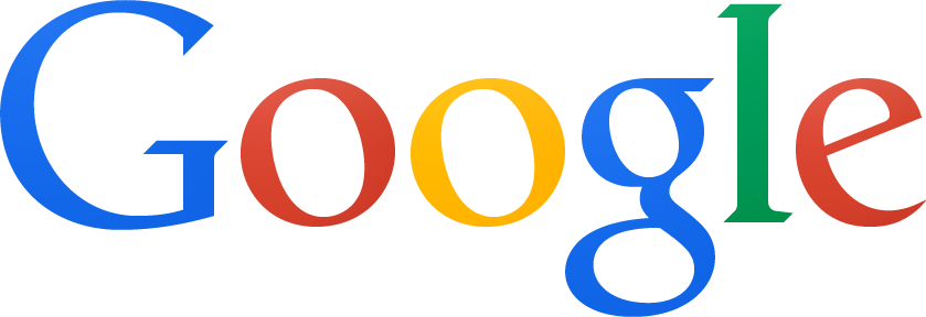 google-dental-marketing-logo