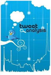 Tweet Analysis